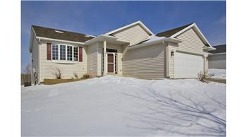 5879 Kingsbury Dr NW, Rochester, MN