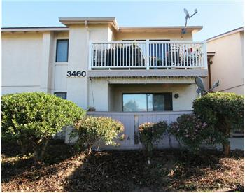 3460 Santa Maria Way Unit 101e, Santa Maria, CA