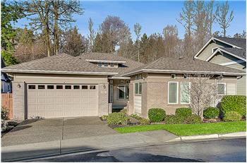 23622 NE 135th Way, Redmond, WA