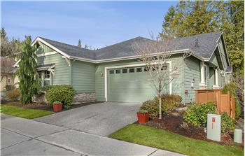 24264 NE Vine Maple Way, Redmond, WA
