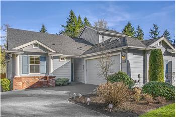 12220 Big Leaf Way NE, Redmond, WA