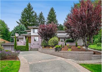 14206 209th Ave NE, Woodinville, WA