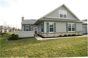 4228 Cobbler Rd, New Albany, OH