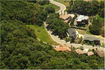 Healdsburg Land for Sale, Healdsburg, CA