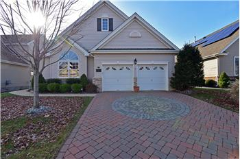 7 Constitution Way, Franklin Township, NJ