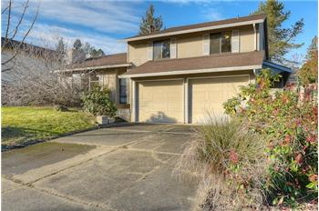 15575 SW Bridle Hills Drive, Beaverton, OR