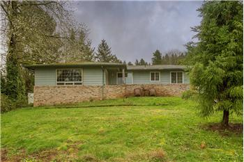 2520 SW Towle Ave, Gresham, OR