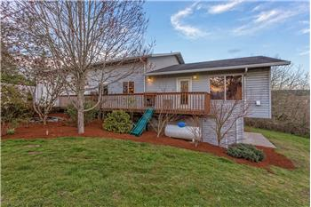 34215 NE 23rd Ave, LaCenter, WA