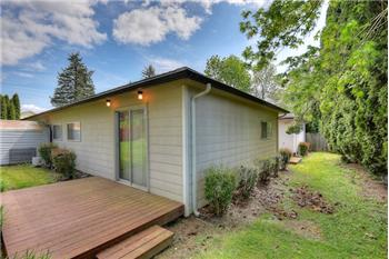613 22nd Street, Washougal, WA