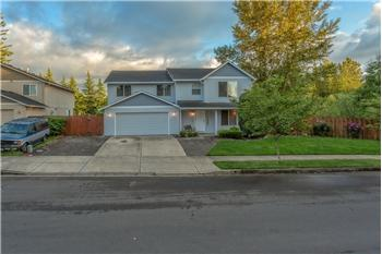 1017 NW 120th Circle, Vancouver, WA