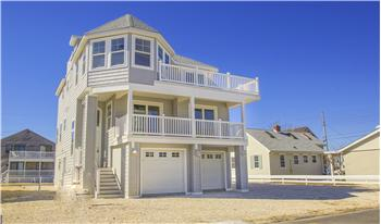 21 W 21st Street, Long Beach Township, NJ