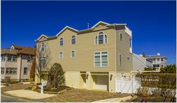 6412  Long Beach Blvd Unit B, Long Beach Township, NJ