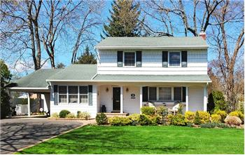 10 Greene Drive, Commack, NY