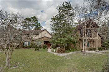 3200 County Road 218, Middleburg, FL