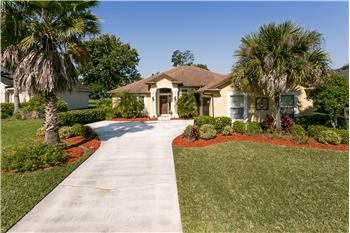2359 Eagle Harbor Parkway, Fleming Island, FL