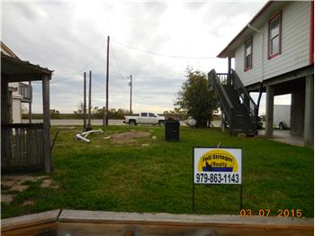 matagorda rental backpage