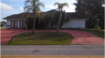 22091 Peachland Blvd, Port Charlotte, FL