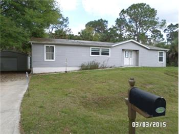 2104 Azure Rd, North Port, FL