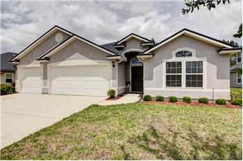 26 Turnbull Hill Court, St Augustine, FL
