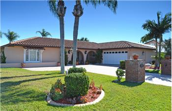 5140 Southshore Drive, New Port Richey, FL