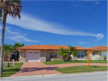 3749 Topsail Trail, New Port Richey, FL