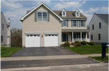15 Lilac Lane, Brookfield, CT