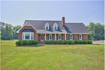 6302  Mitchell Mill Rd, Zebulon, NC