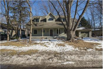 4790 Stewart Ave, White Bear Lake, MN