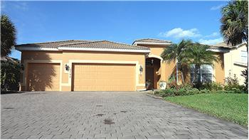 2742 Orange Grove Trail, Naples, FL