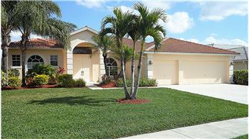 745 Grand Rapids Blvd, Naples, FL