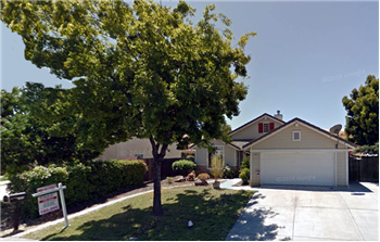 1059 Stonecrest Drive, Antioch, CA