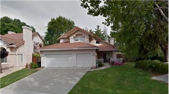 635 Eaker Court, Antioch, CA