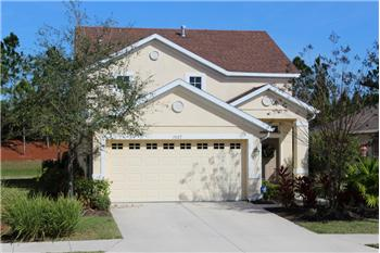 15127 Skip Jack Loop, Lakewood Ranch, FL