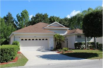 11832 Winding Woods Way, Lakewood Ranch, FL