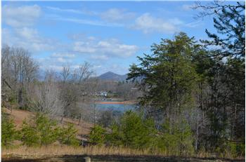 Lot 1 - Windjammer Lodge Ph 3, Hiawassee, GA
