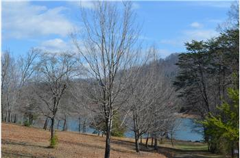 Lot 2 Windjammer Lodge Ph 3, Hiawassee, GA