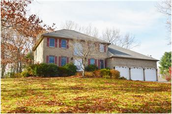 14 Jencks Road Unit 0, Milford, MA