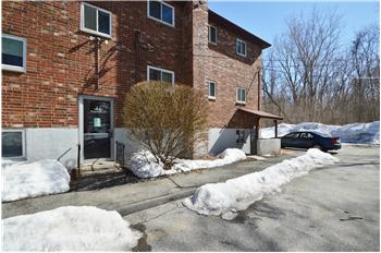 35 Westgate Road Unit 1, West Roxbury, MA