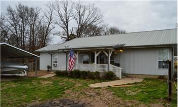 3268 Craig Road, Broken Bow, OK