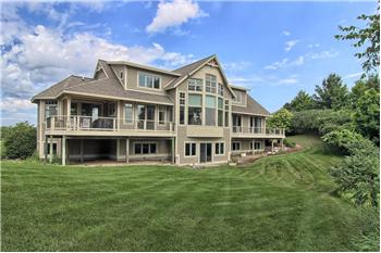 14690 Mapleton Lane, Traverse City, MI