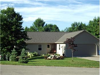 2188 Abbie Lane, Traverse City, MI