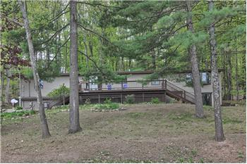 3640 Holiday Road, Traverse City, MI