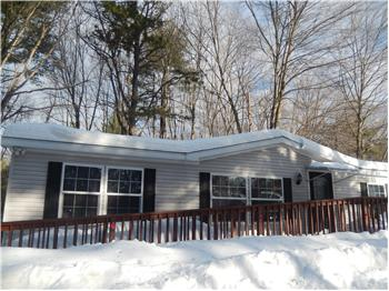 464 Boston Post Road #55, Amherst, NH