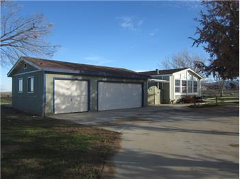50752 252nd St West, Lancaster, CA
