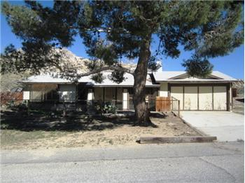 40050 164th St. East, Palmdale, CA